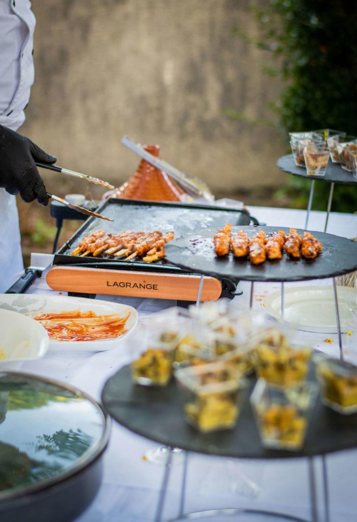 Photographe culinaire nantes-3