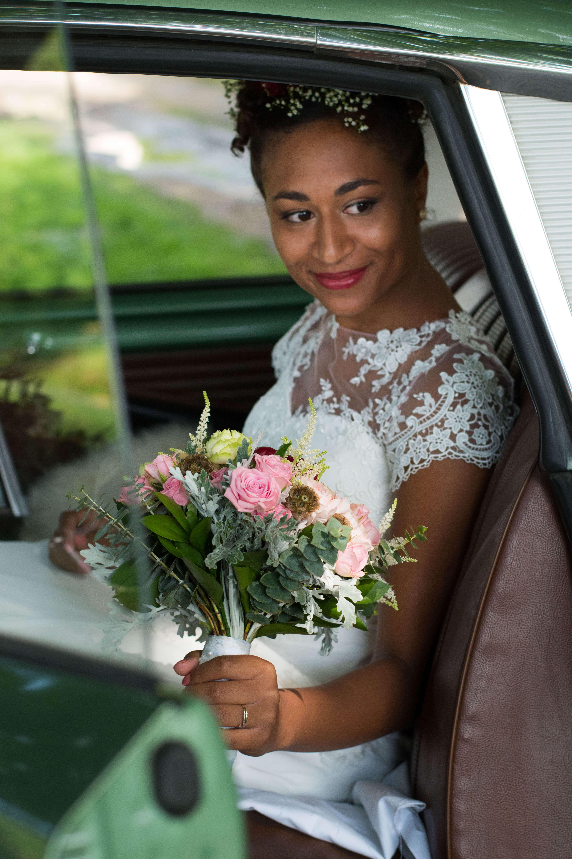 photographe mariage nantes -1