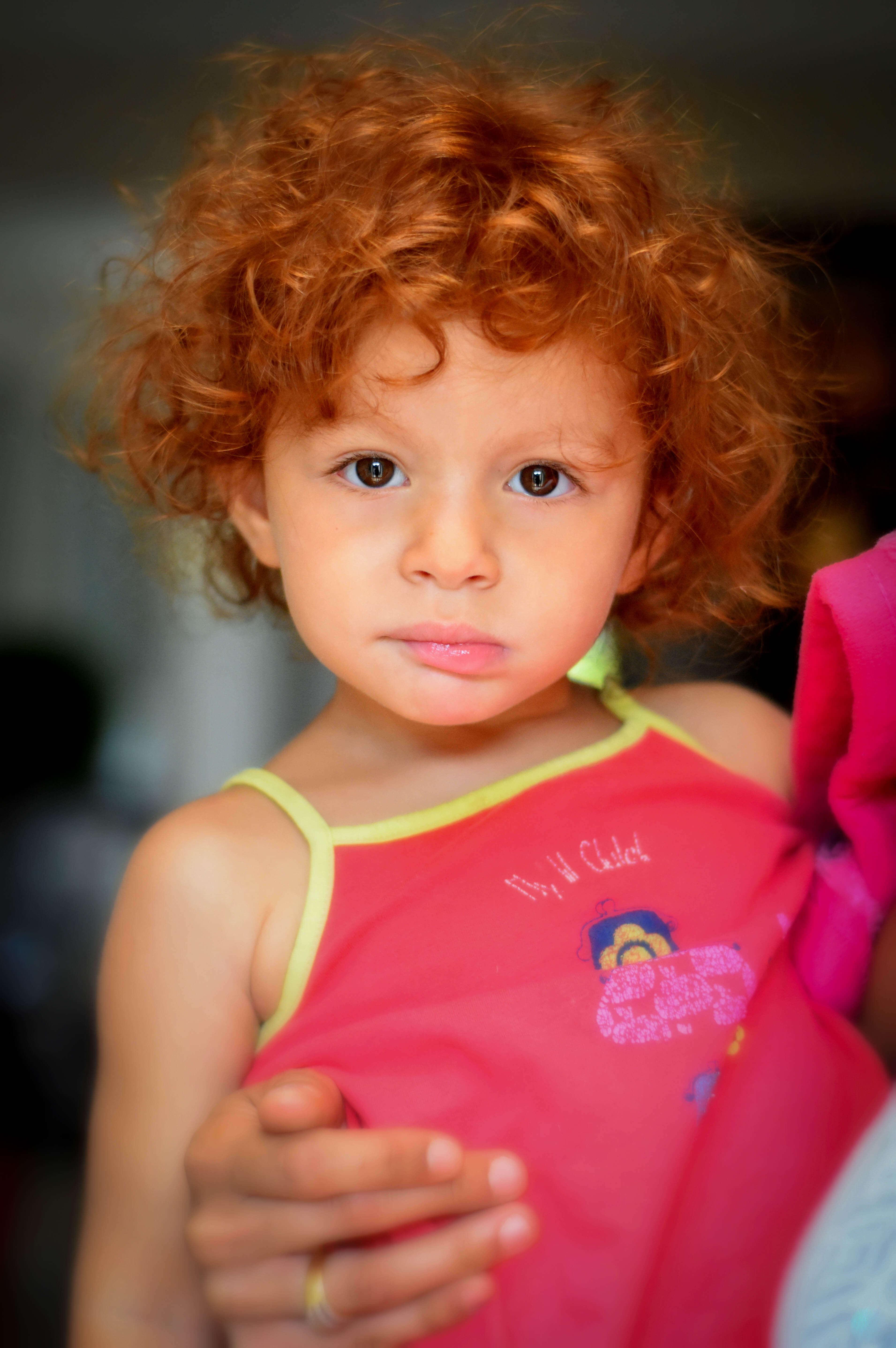 Photographe enfant cholet-3