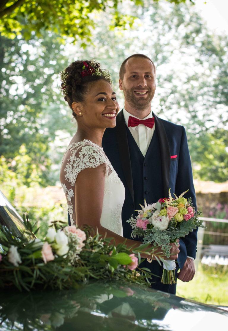 photographe mariage nantes -2