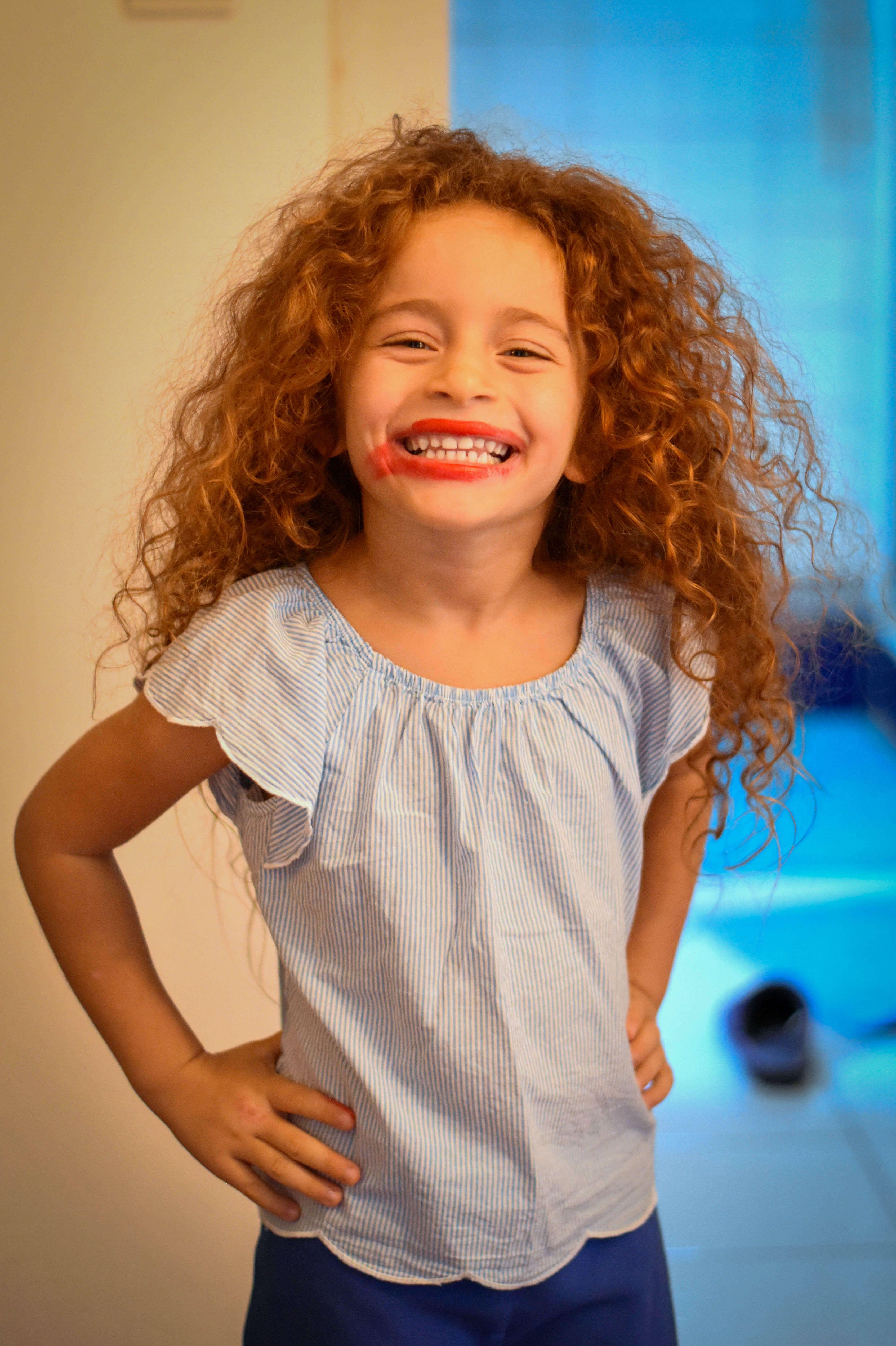 Photographe enfant cholet-6