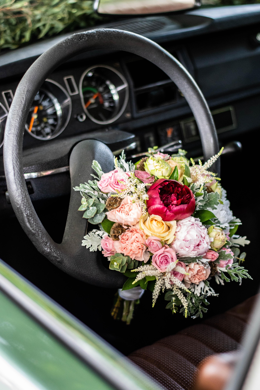 photographe mariage nantes -3