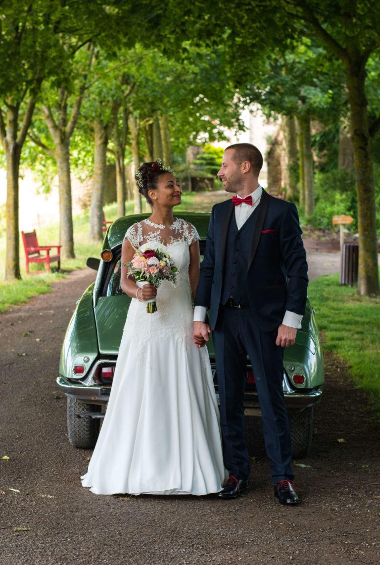 photographe mariage nantes -4