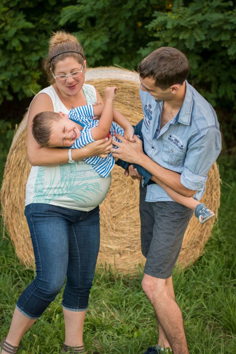 photographe famille cholet -6