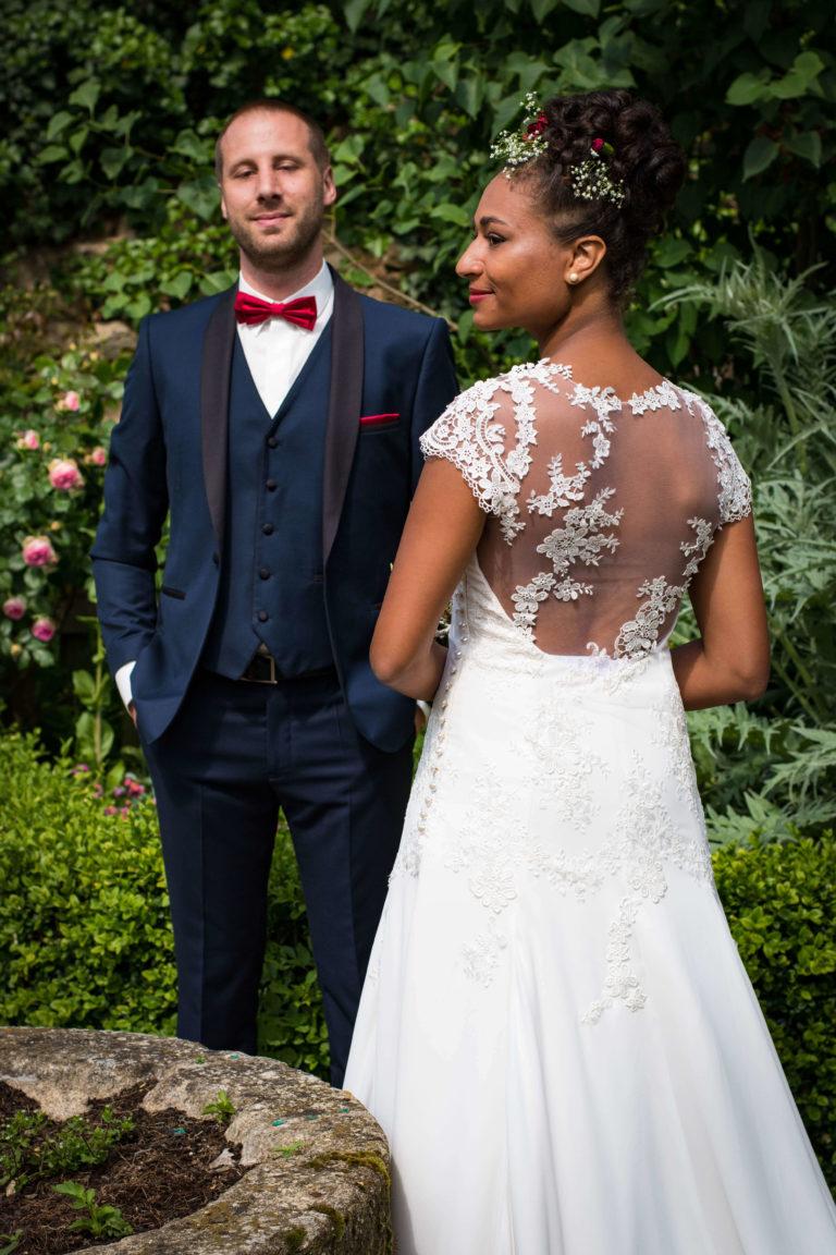 photographe mariage nantes -5