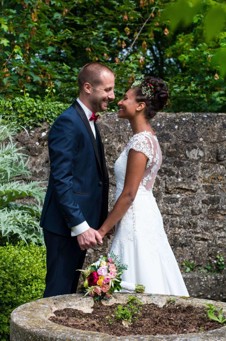 photographe mariage nantes -6