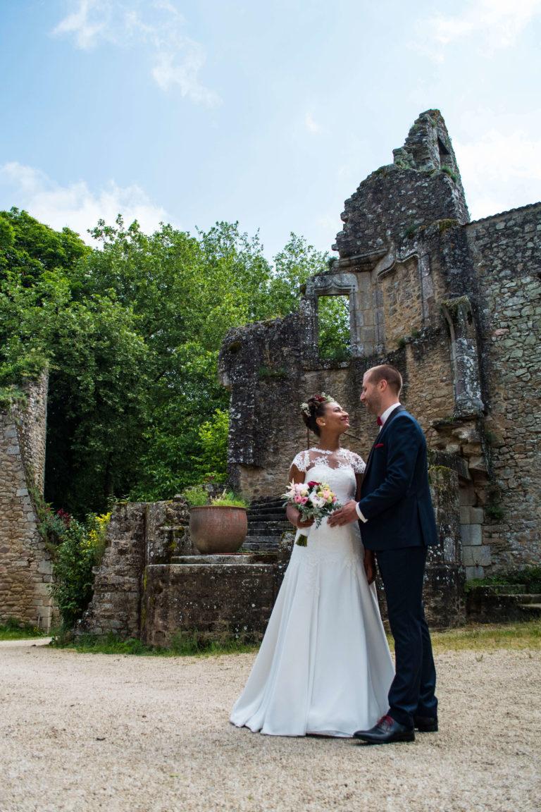 photographe mariage nantes -7