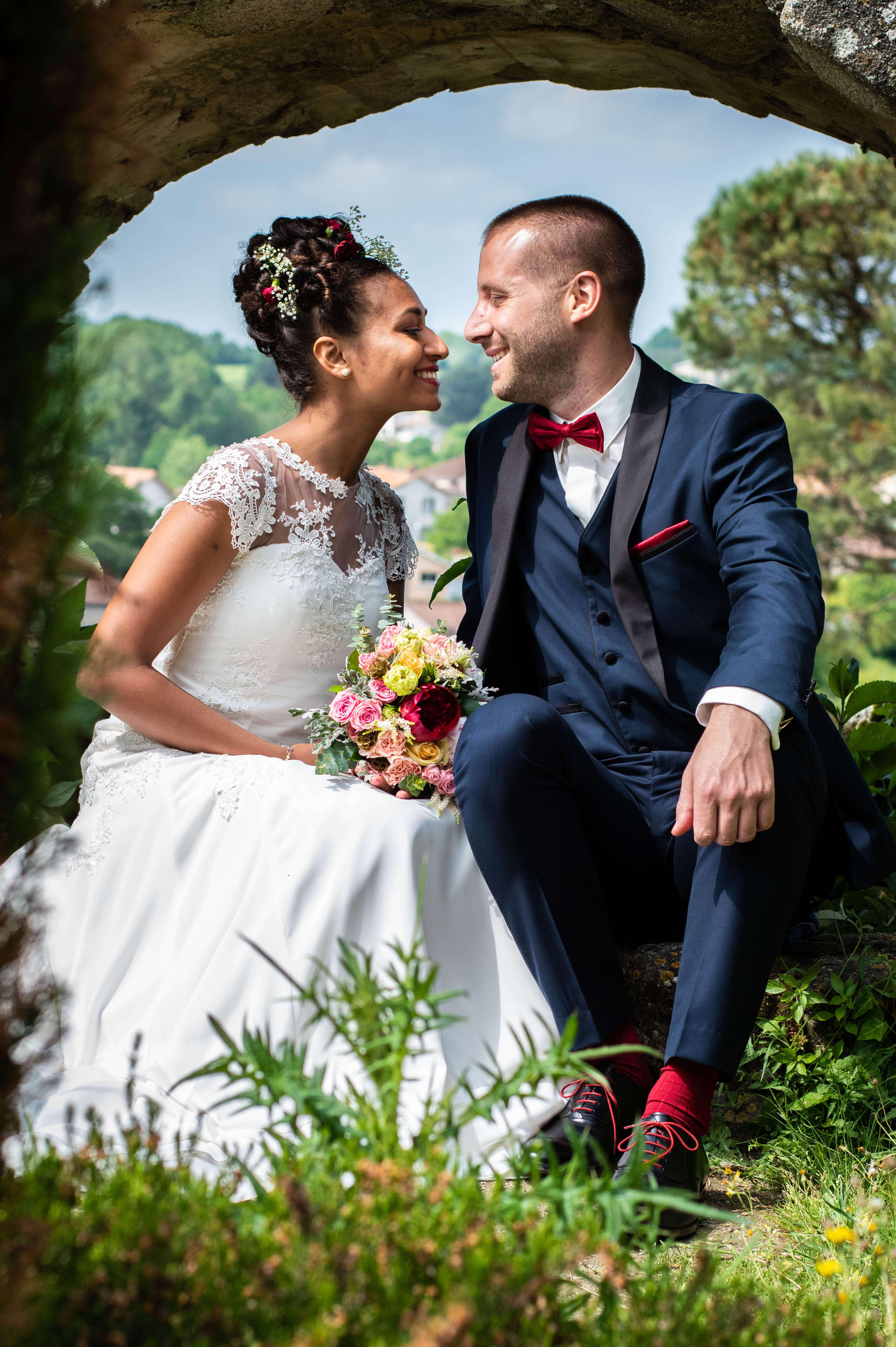 photographe mariage nantes -8