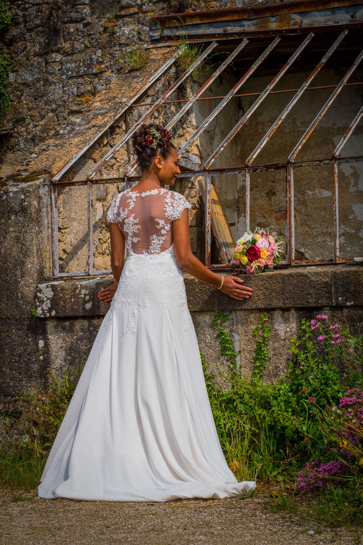 photographe mariage nantes -9