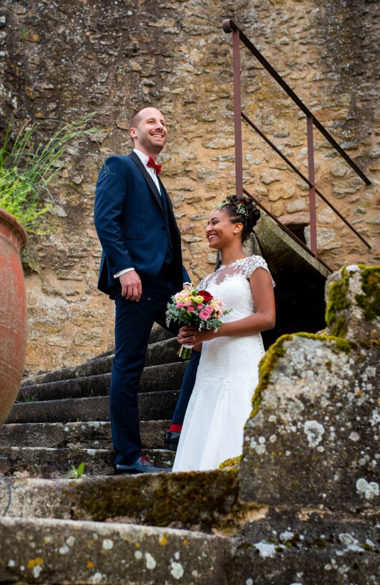 photographe mariage nantes -10