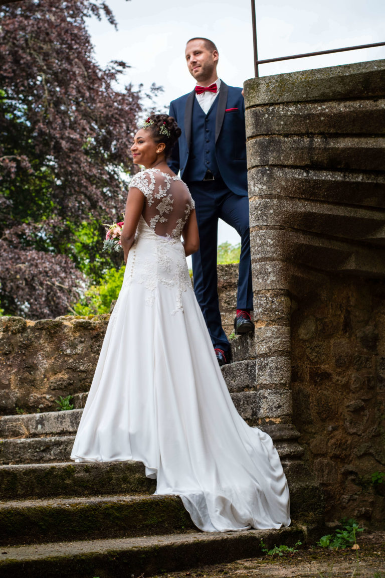 photographe mariage nantes -11