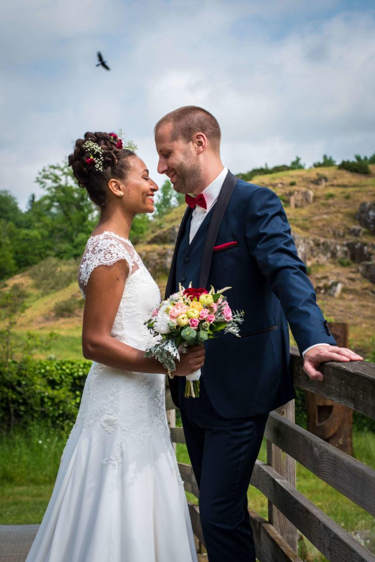 photographe mariage nantes -12
