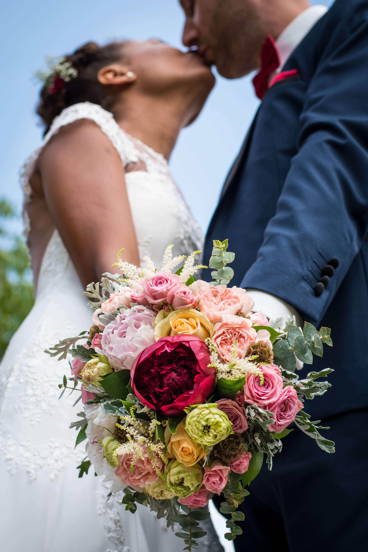 photographe mariage nantes -13