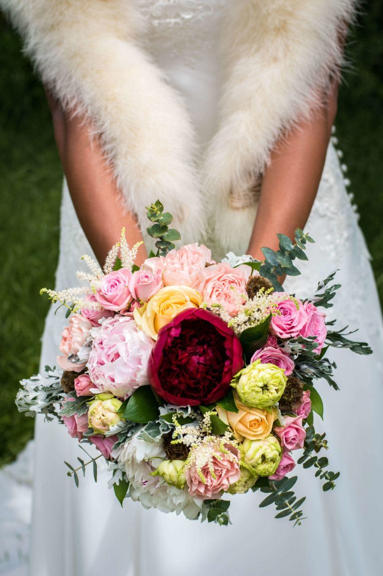 photographe mariage nantes -14