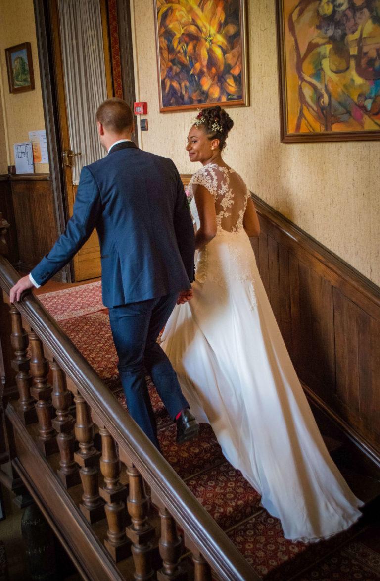 photographe mariage nantes -15