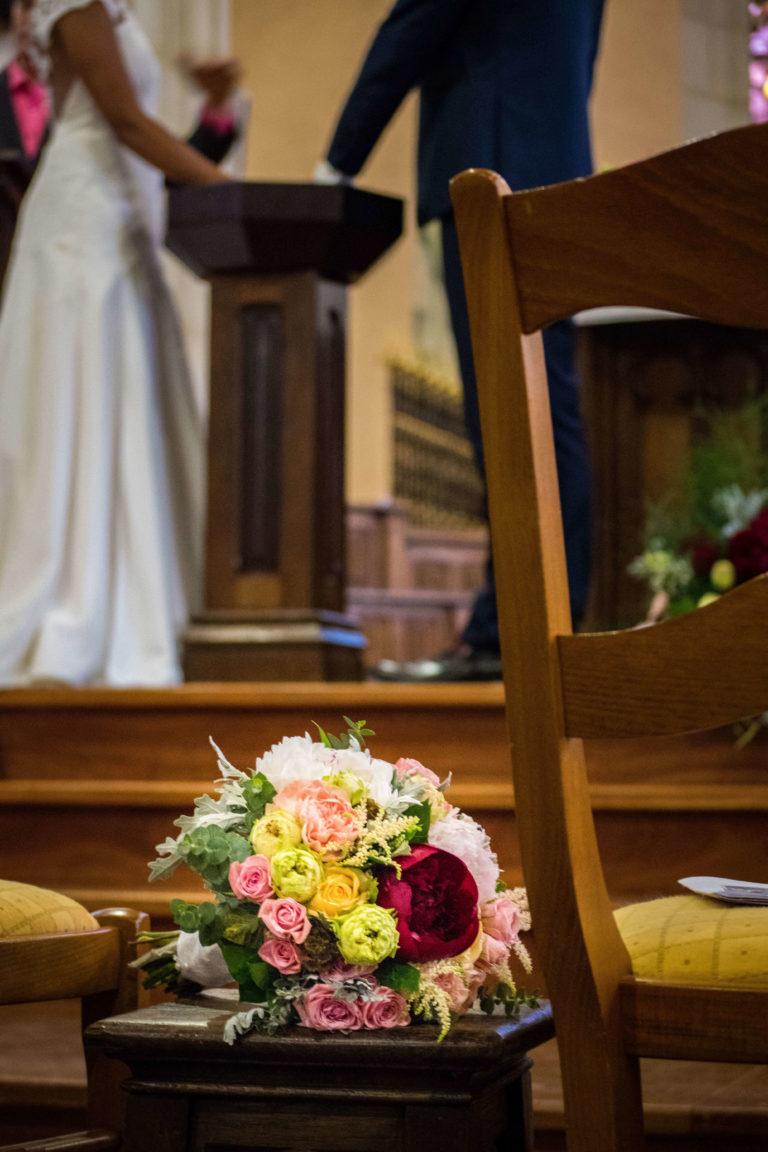 photographe mariage nantes -16