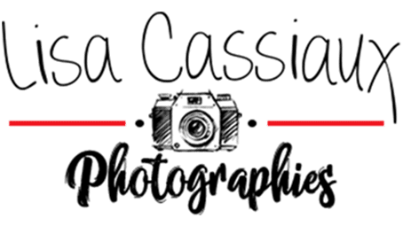 LisaCassiauxPhotographies