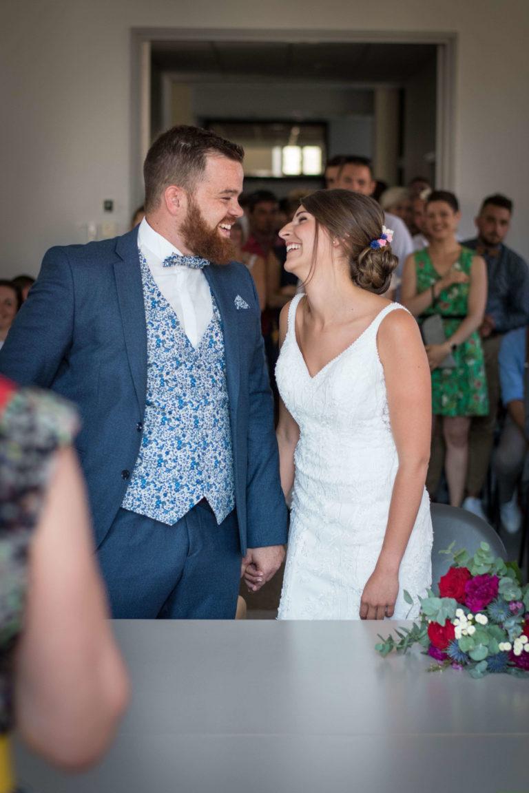 Photographe-mariage-vendée-10
