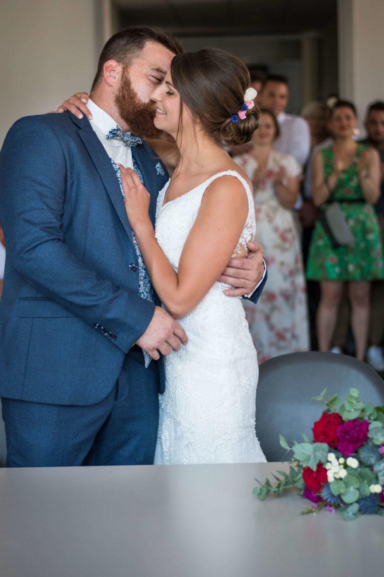 Photographe-mariage-vendée-11