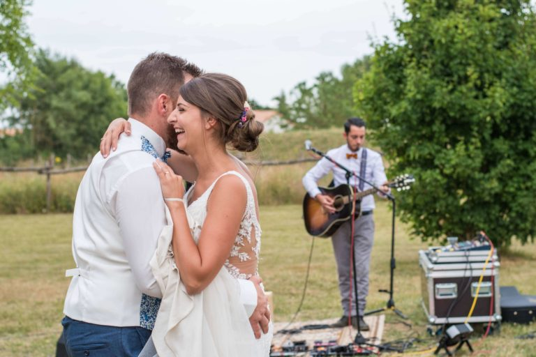 Photographe-mariage-vendée-13