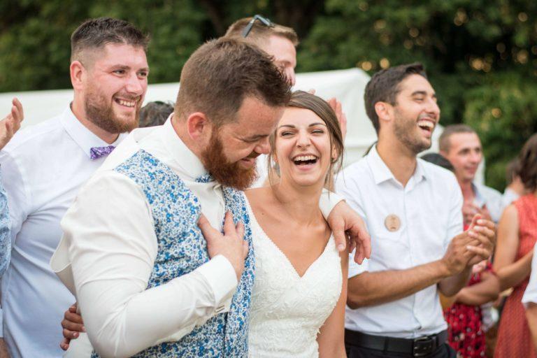 Photographe-mariage-vendée-14