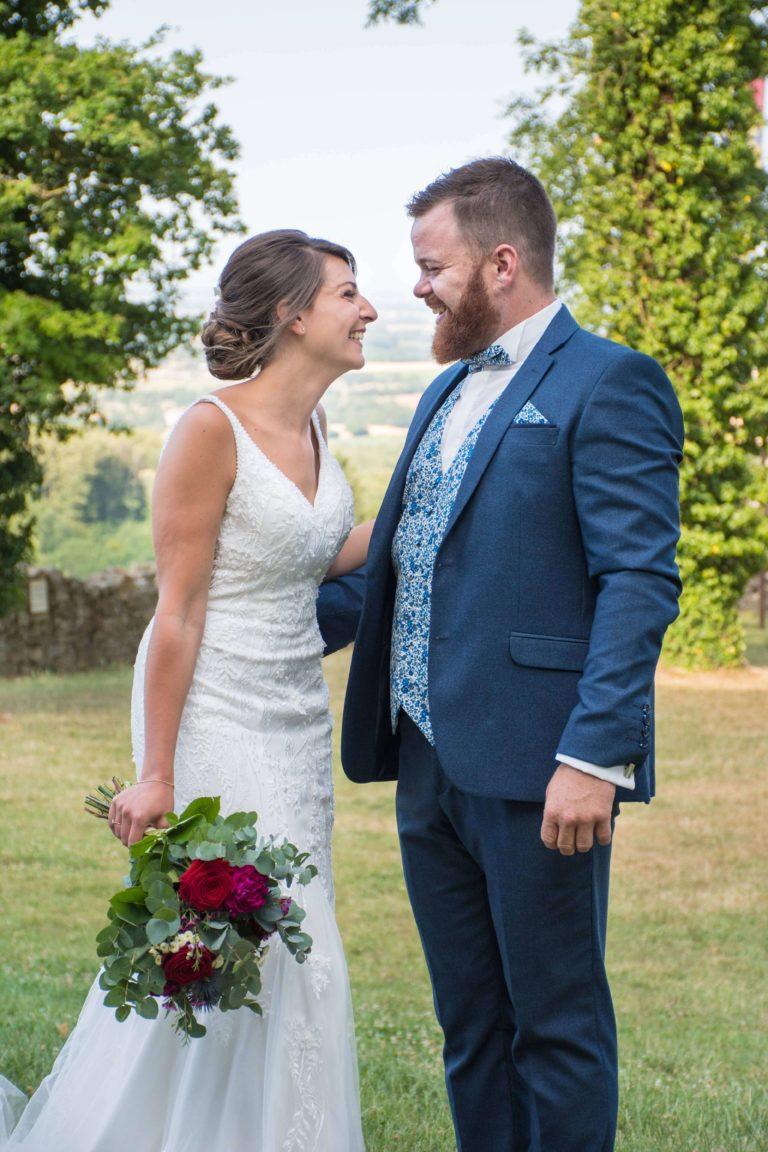 Photographe-mariage-vendée-2
