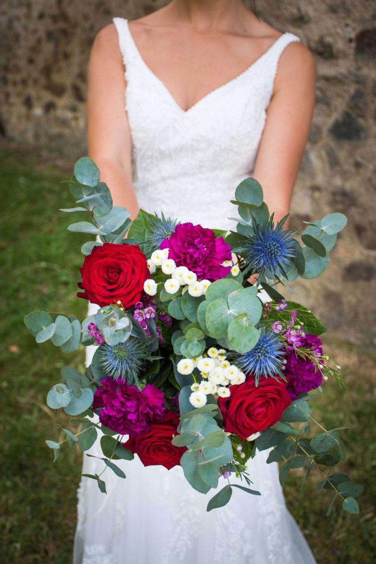 Photographe-mariage-vendée-5