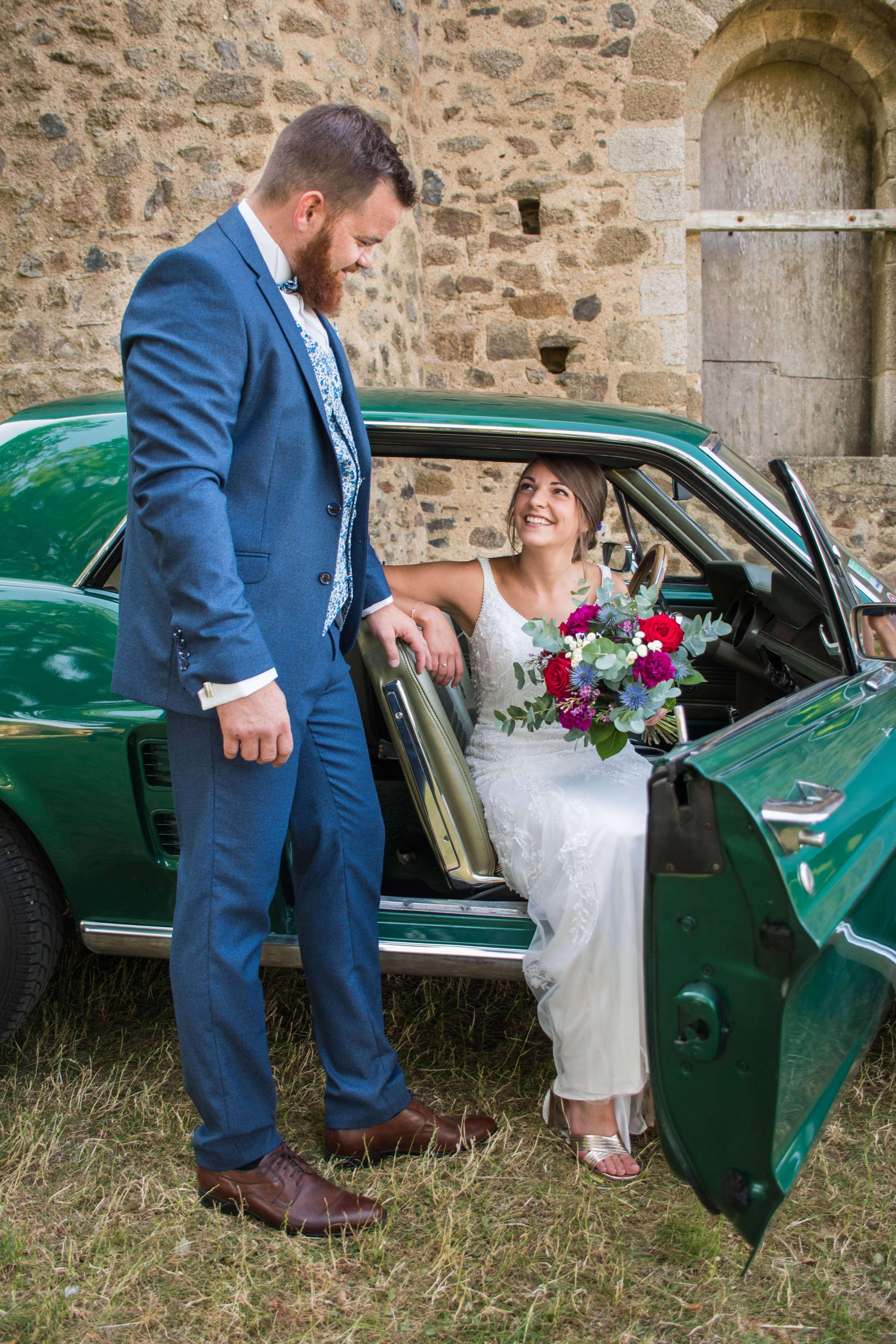 Photographe-mariage-vendée-6