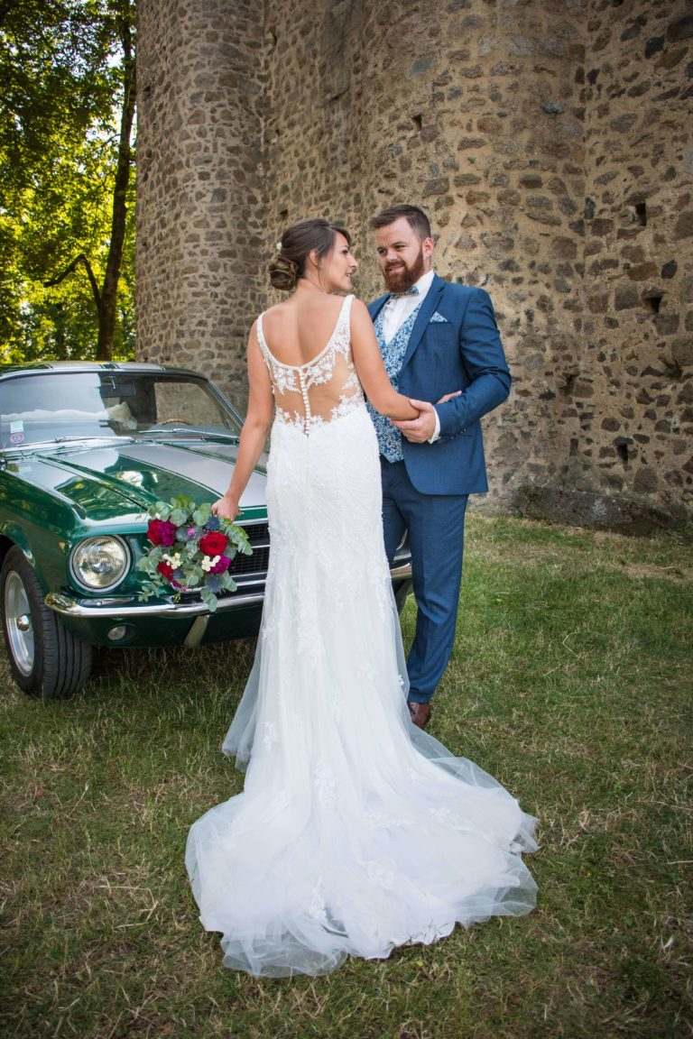 Photographe-mariage-vendée-7