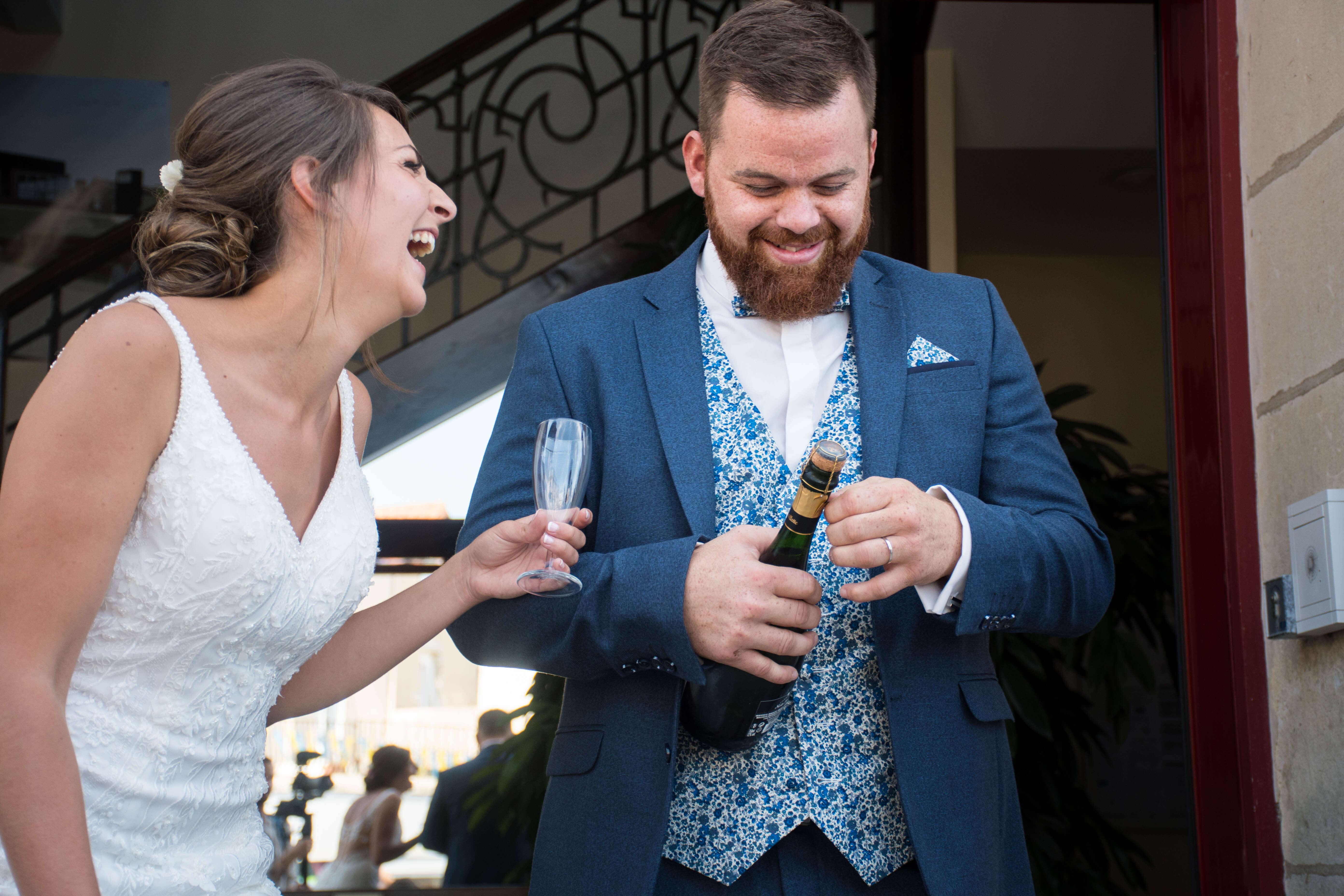 Photographe-mariage-vendée-8