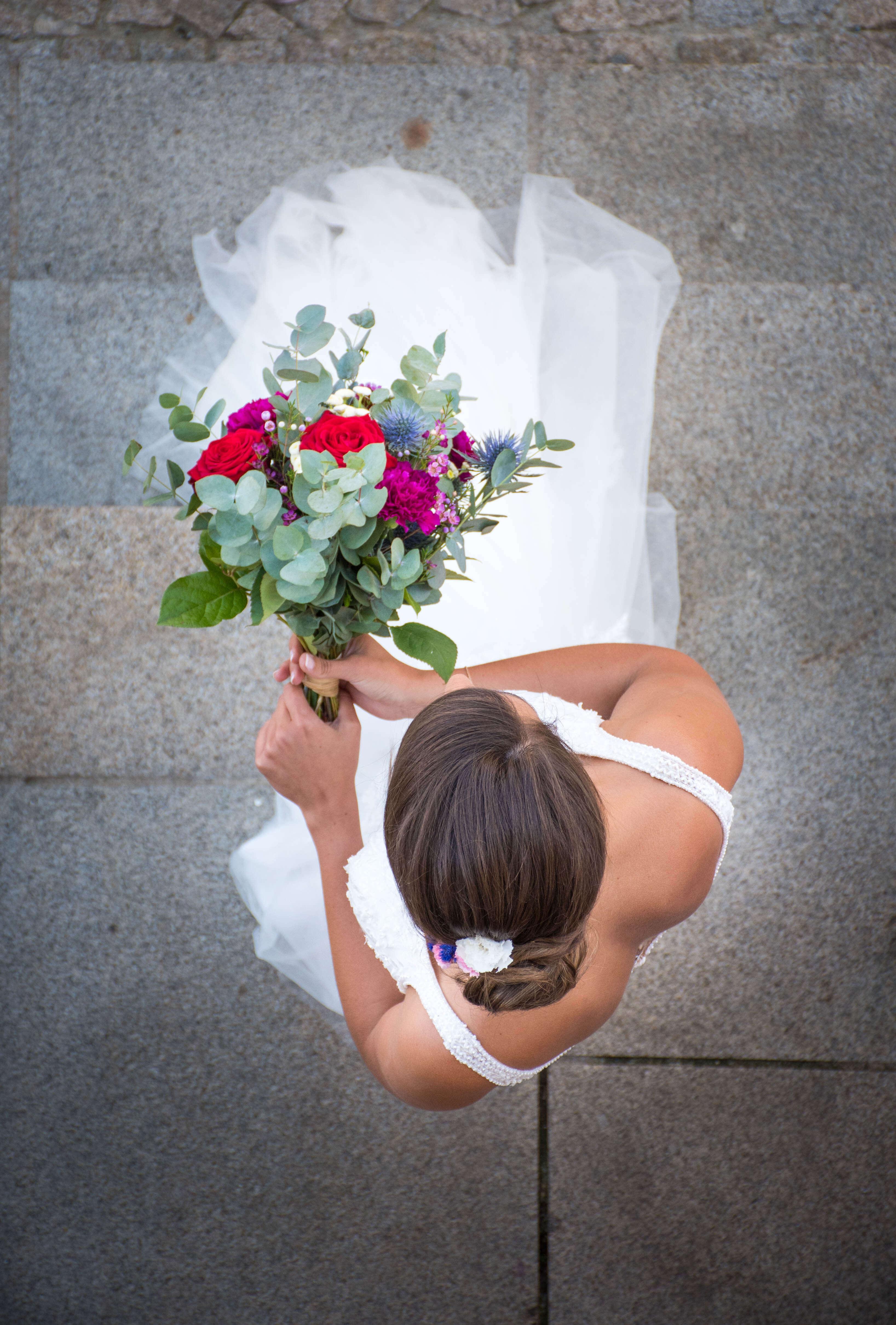 Photographe-mariage-vendée-9