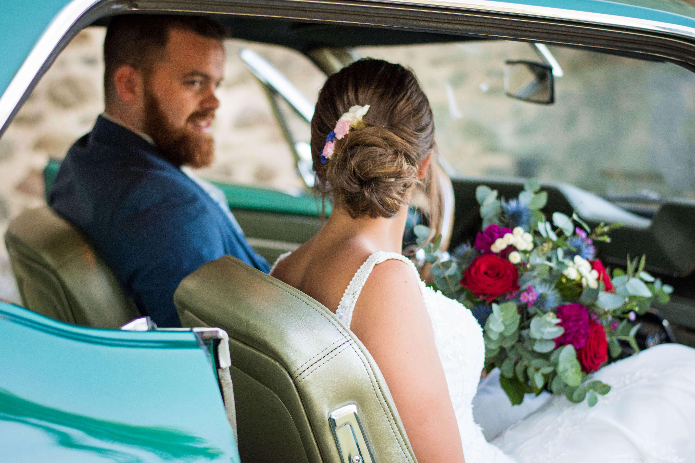 Photographe-mariage-vendée