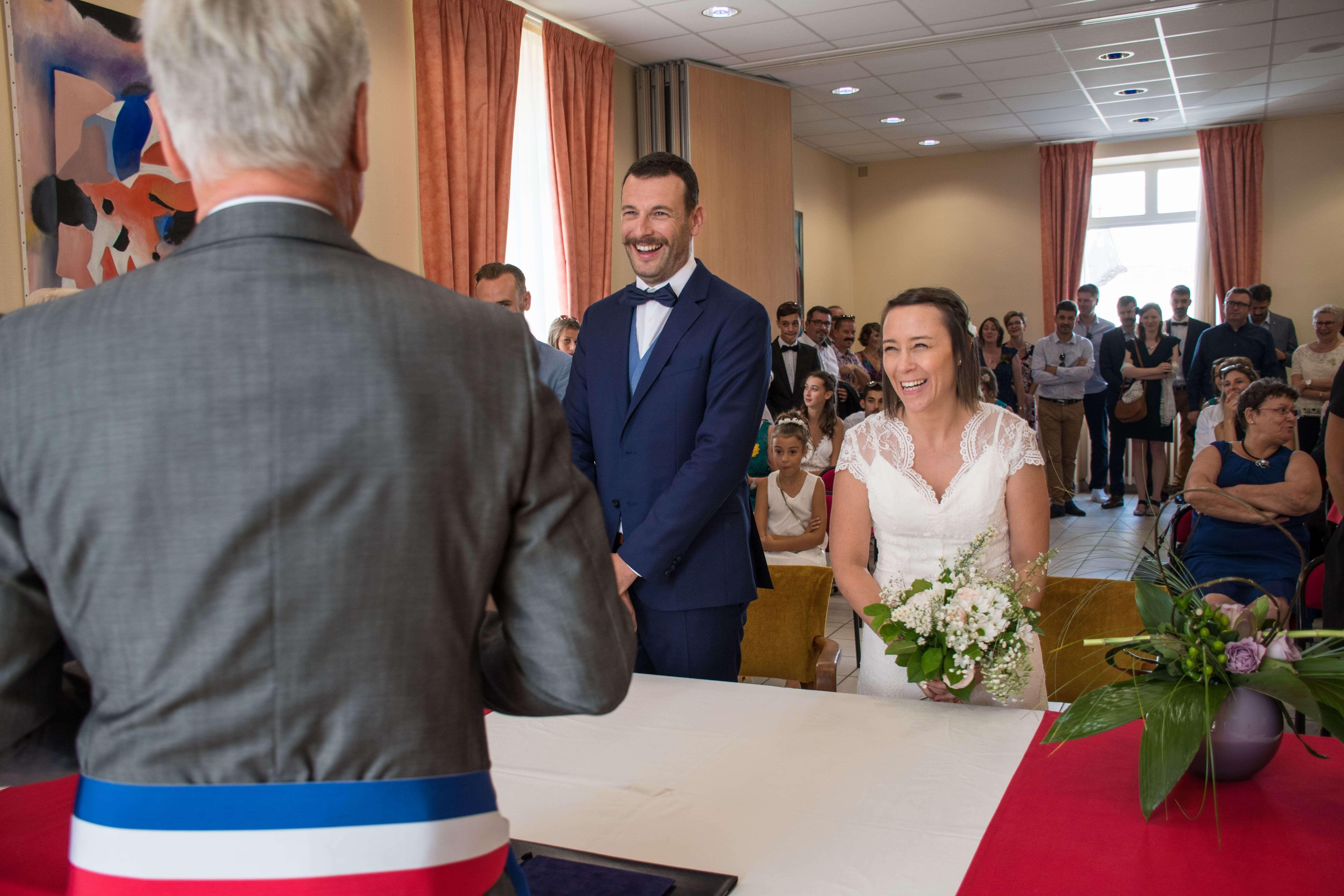 Mariage-la-vallee-de-la-roche (2)