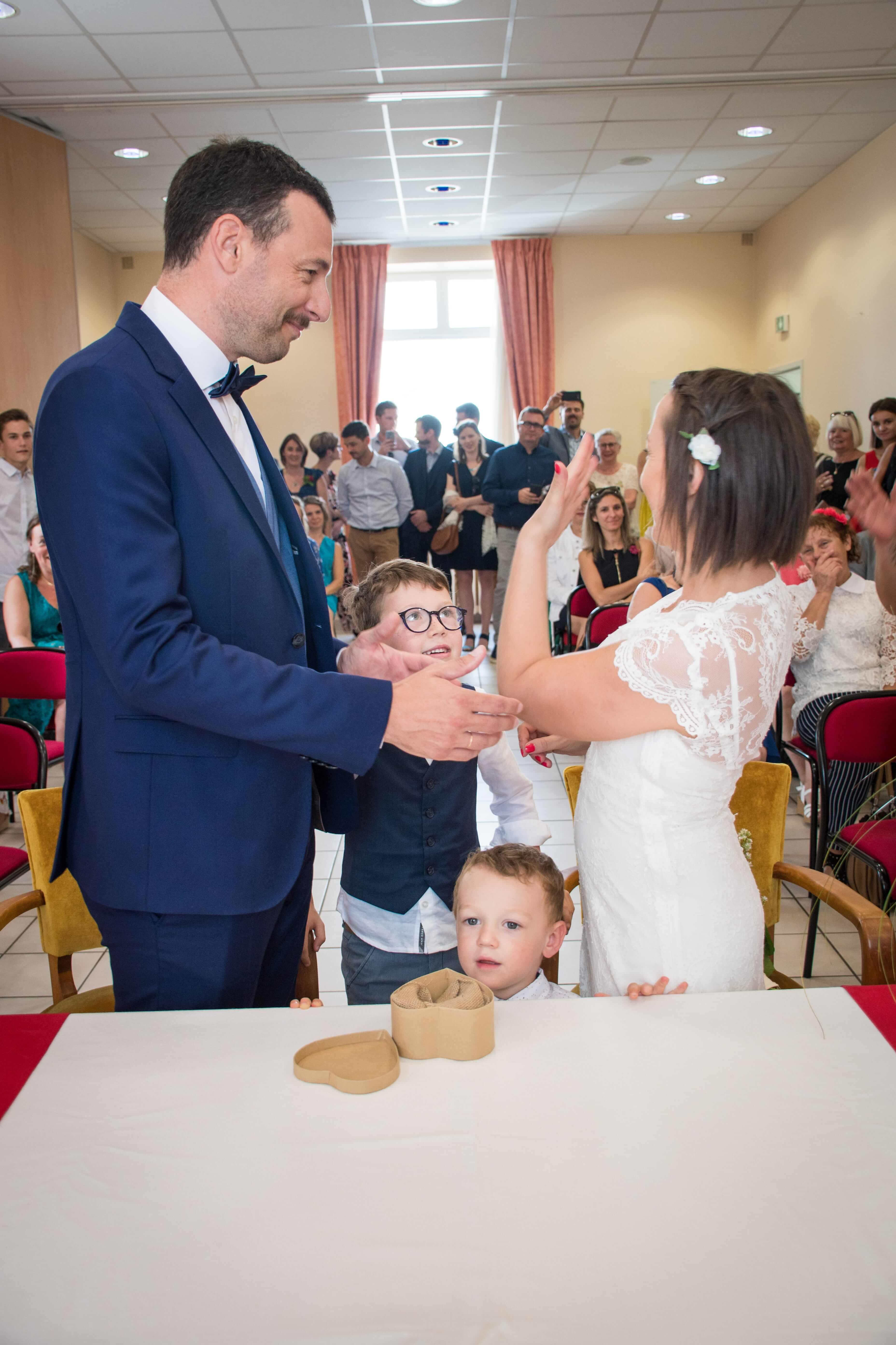 Mariage-la-vallee-de-la-roche (3)